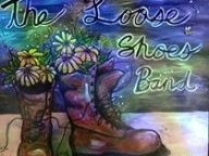 Image for The LooSe ShoEs Band