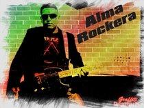 Alma Rockera