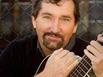 Steve Meckfessel