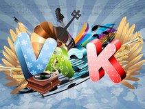 vaskmusic records