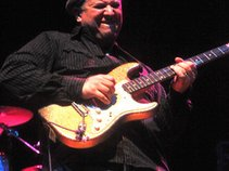 The Tony Campanella Band
