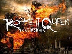 Image for Rockett Queen