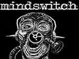 Image for Mindswitch
