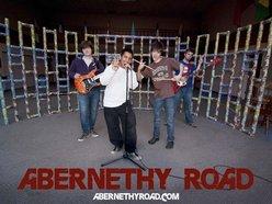 Image for Abernethy Road