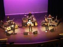 The Chris Ward Band