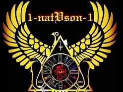 Image for 1-natVson-1