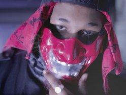 Image for Shogun Jizzol The Rap Samurai