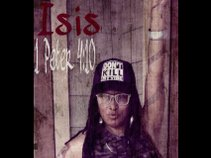 That Chic Isis