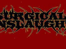 Surgical Onslaught