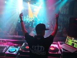 Image for DJ LoFoSho