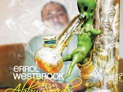 Image for Errol Westbrook