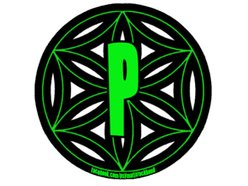 Image for Psymatix