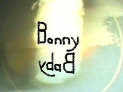 Image for Bonnybaby
