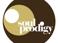 Image for Soul Prodigy