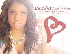 Image for Alesha Corinne