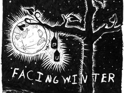 Image for Facing Winter