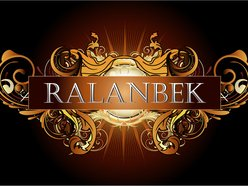 Image for Ralanbek