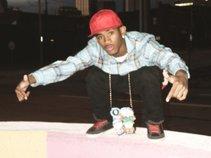 Kid Swagga