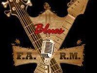 Blues F.A.R.M.
