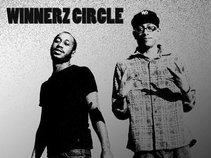 Winnerz Circle©  >HIGHlife<