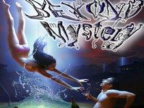 Beyond Mystery