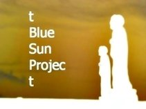 the Blue Sun Project