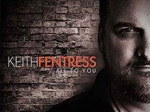 Keith Fentress Band
