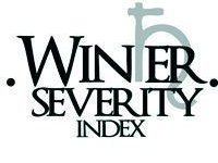 Image for Winter Severity Index