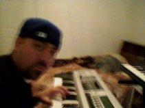 steven rowin(beats)