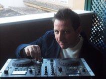 DJ Antonio