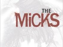 The MiCKS