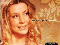 Marita Pauli