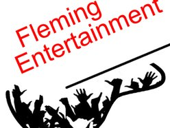 Image for Fleming Entertainment Enterprises