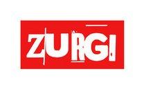 ZurGi