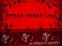 Sweet Sweet Lies