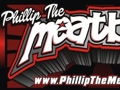 Image for Phillip the Meatbox