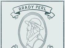 Brady Perl