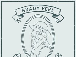 Image for Brady Perl