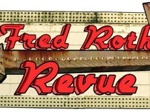 Fred Roth Revue