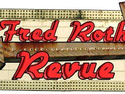 Image for Fred Roth Revue