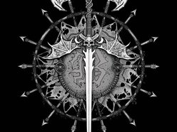 Image for TYRANTS BLOOD