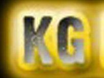 Kyle Glasgow