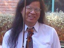 Mike Fan