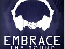 Embrace The Sound
