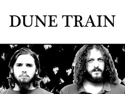 Image for Dune Train