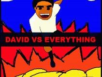 David Arcade