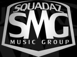 Image for THE SQUADAZ