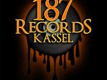 187 Records