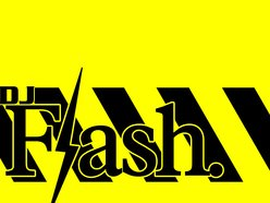 Image for DJ Flash