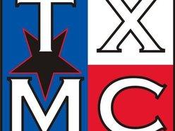 Image for Texas Metal Collective